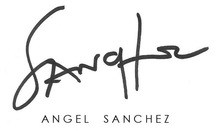 angel-sanchez