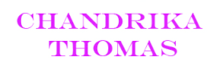 chandrika-thomas
