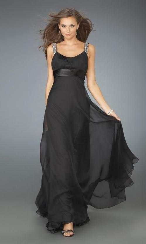 3fd813c92c4e859 Купить или сшить Длинное вечернее платье Ed - 0036 - Купить вечернее ...