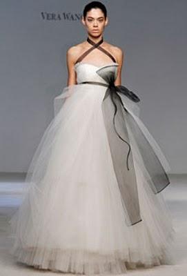 6f56c39d90a Купить или сшить Свадебное платье для беременных WPD - 0064 ...