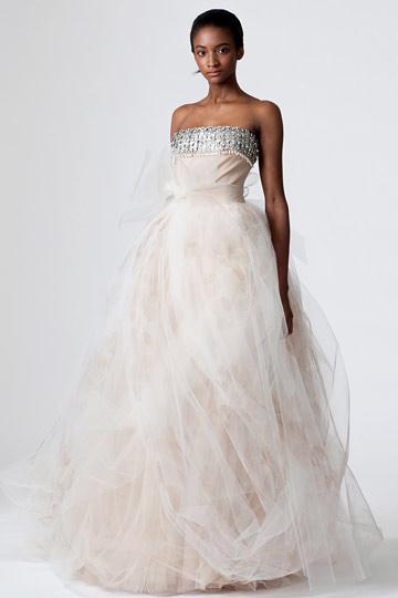 bf6fb1f4fc8 Купить или сшить Свадебное платье для беременных WPD - 0065 ...
