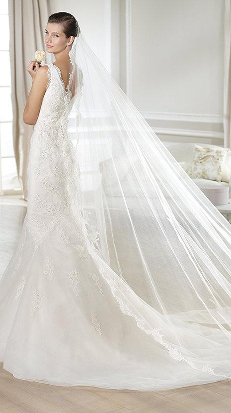 White One Платья