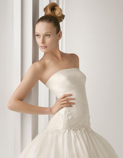 rosa clara свадебные платья rosa clara melia 68 200