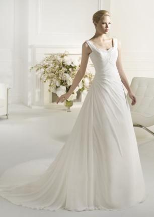 Купить Свадебные платья Atelier Diagonal в Киеве с доставкой по