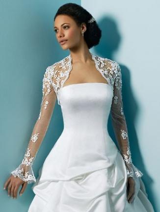 Свадебное болеро купить киев | Интернет Магазин модной одежды для