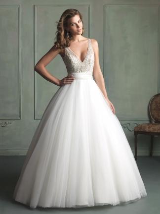 Свадебные платья из украины заказать